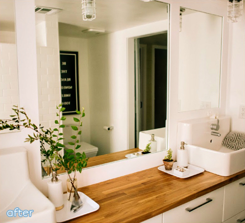 white_bathroom_makeover_baa1