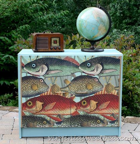 fish_media_console_makeover