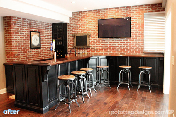 mancave_pubstyle_makeover