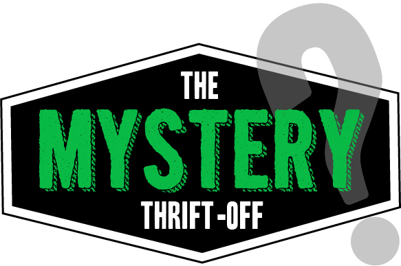 mystery thrift-off logo copy