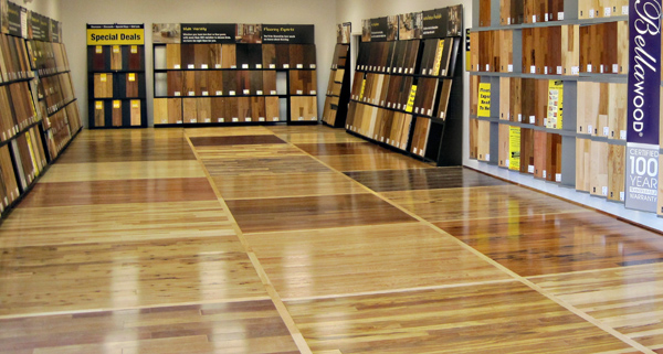 Image gallery flooring liquidators for Lumber liquidator