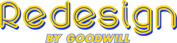 Redesign By Goodwill - Peoria 7-26-12