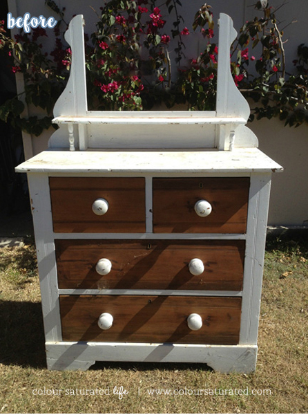 coral two tone dresser bef copy