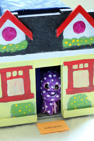 handy octopus playhouse 2