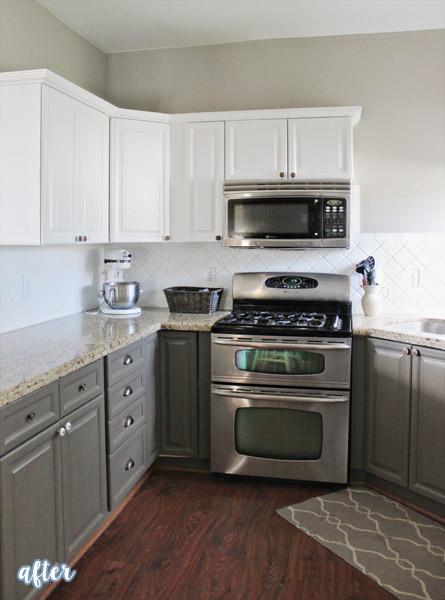 white_gray_kitchen_makeover