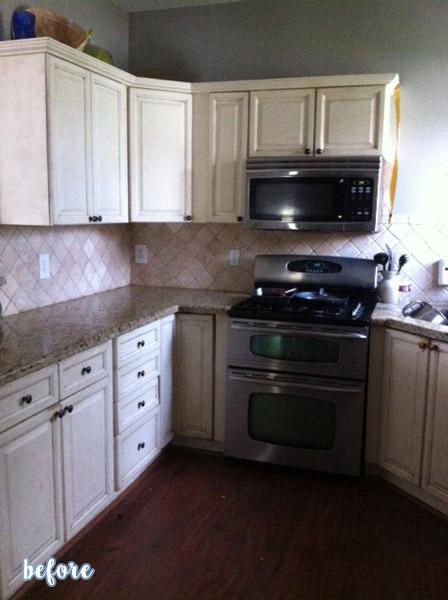 white_gray_kitchen_makeover_b