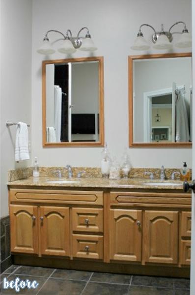 master bathroom makeover m copy