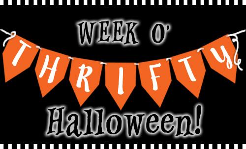 Thrifty Halloween DIYs (3)