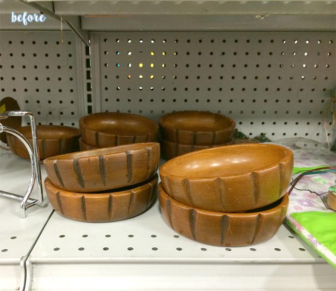 pumpkin trinket box bowls copy
