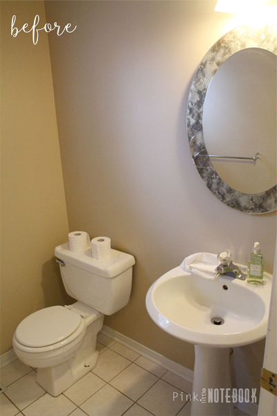 Bathroom Poetry: An Ode to the Commode - Better After