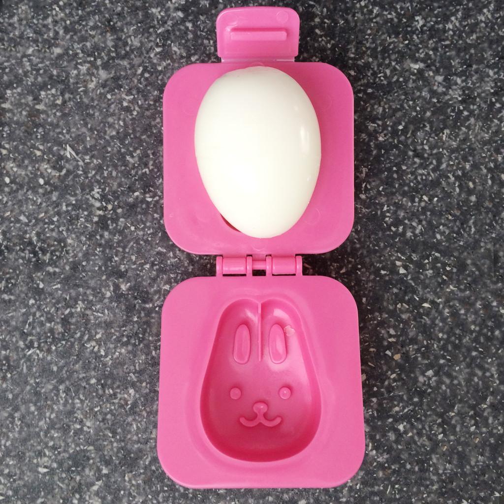 eggs step 9