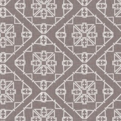 san lucia fabric by nate berkus