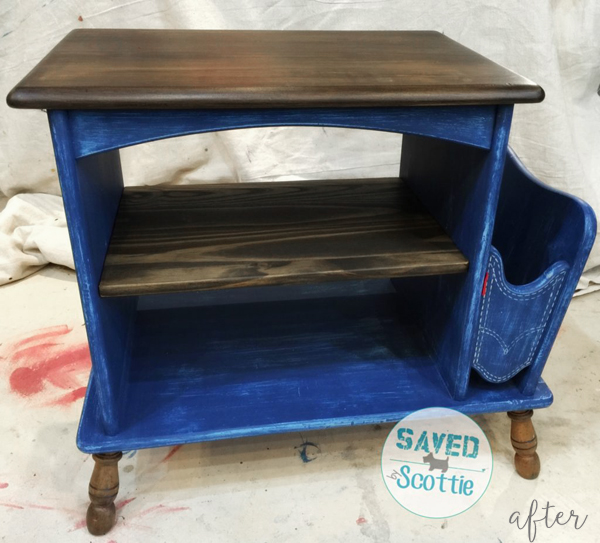 levi-inspired-table-copy