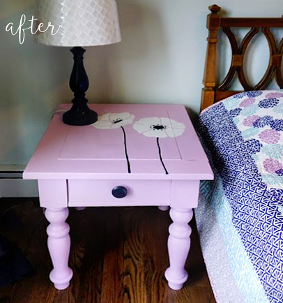 pink-poppy-nightstand-after