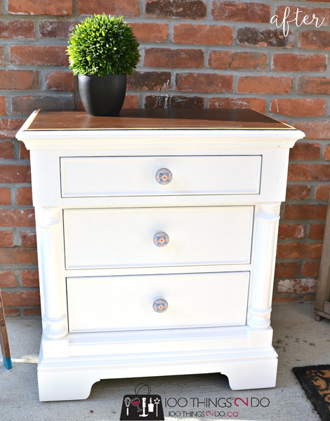 white-nightstand-copy