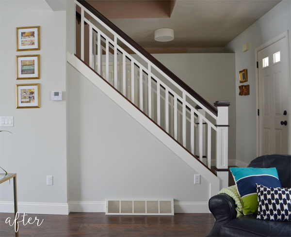 staircase-makeover-after