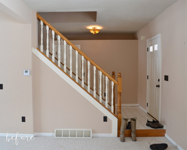 staircase-makeover-before