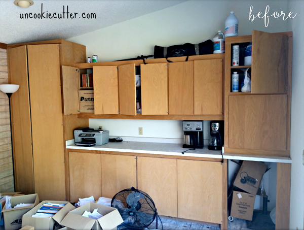 beachy-office-makeover-2