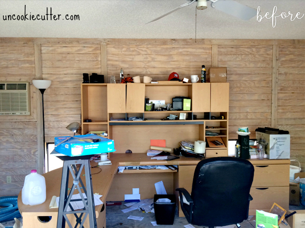 beachy-office-makeover
