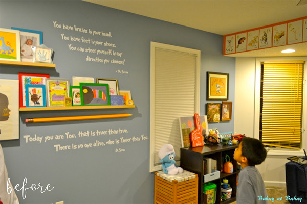 boy-bedroom-before-dr-seuss