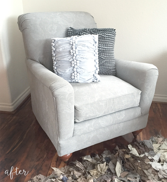 chalk-painted-chair-after