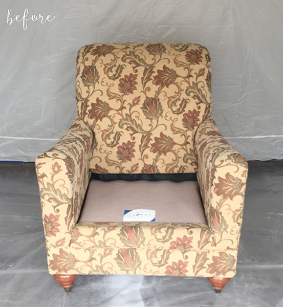 chalk-painted-chair