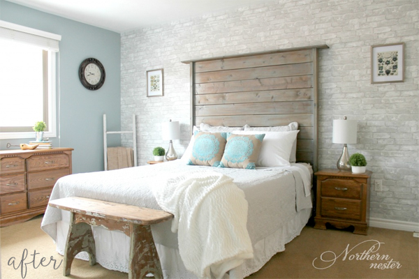 farmhouse-bedroom-makeover-after