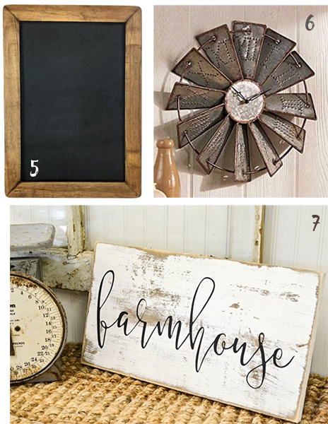 farmhouse-decor-deals