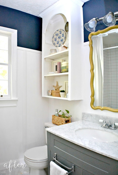 navy-bathroom-makeover
