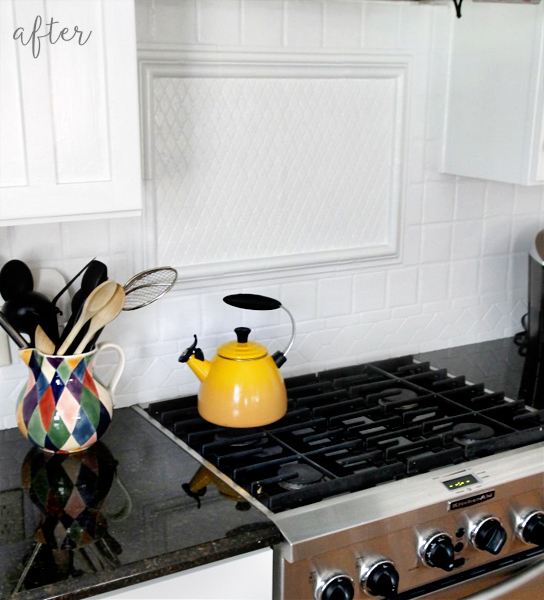 painted-tile-backsplash-makeover