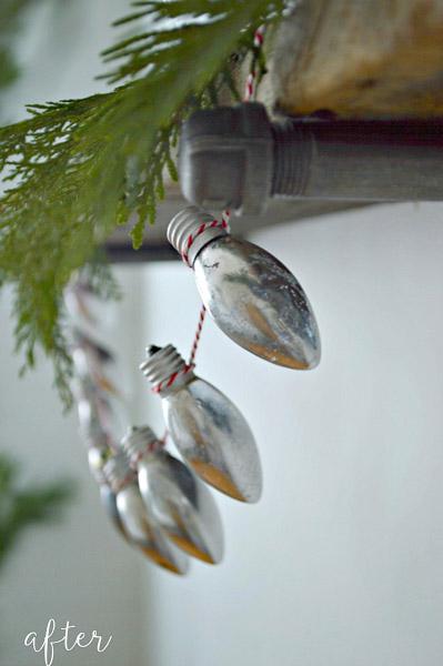 christmas-lightbulb-banner