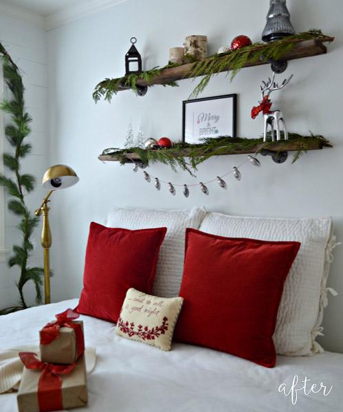 christmas-lightbulb-banner-1