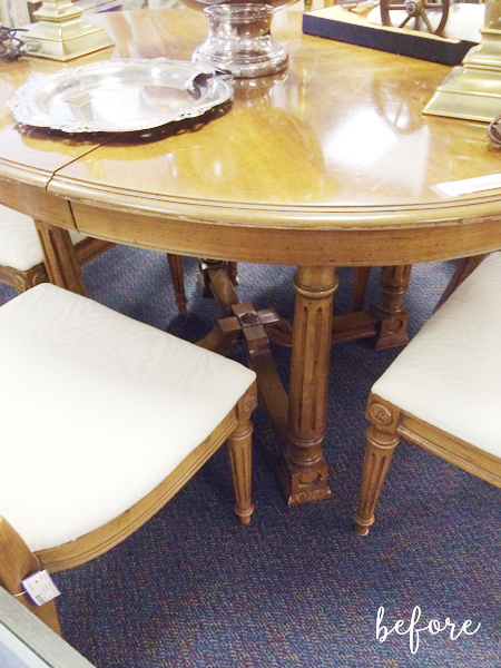 diamond-dining-table-and-chairs-before