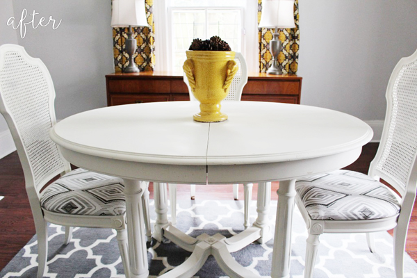 diamond-dining-table-and-chairs