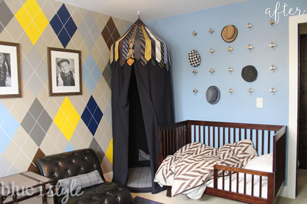 preppy-boy-room-1