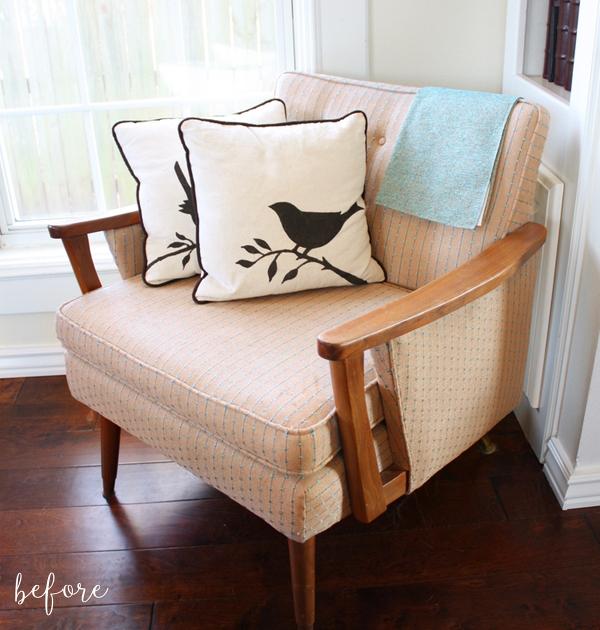teal-club-chair-before