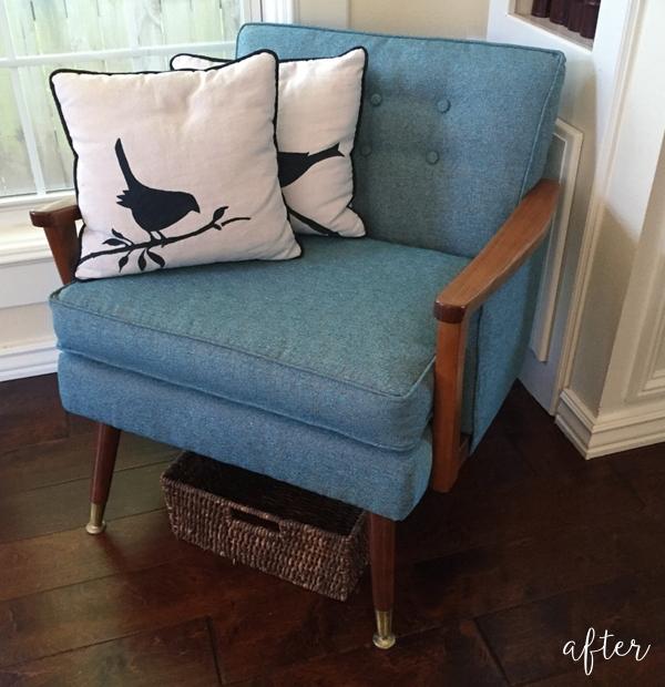 teal-club-chair