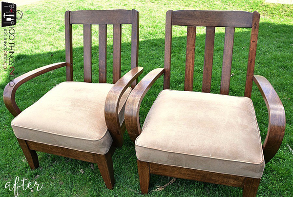 wooden-office-chairs