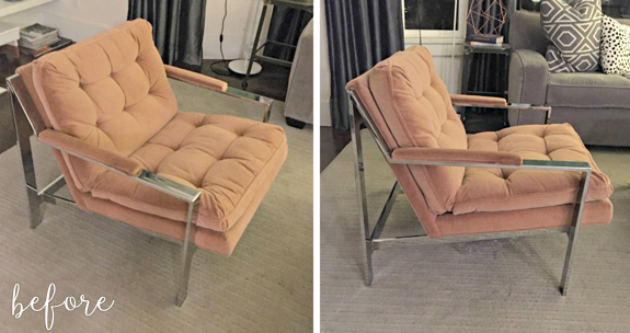 milo-baughman-chair-makeover-before1