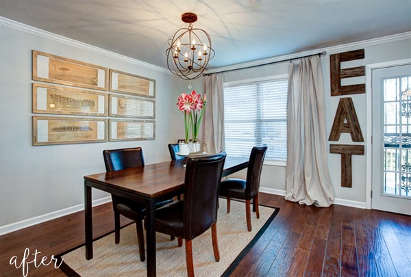 wood-paneled-dining-room-after