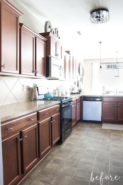 modern-farmhouse-kitchen-before-1