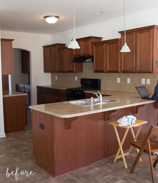 modern-farmhouse-kitchen-before