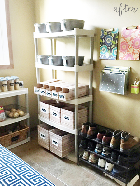 mudroom-pantry