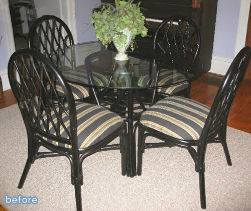 random and rattan better after 30 Inch Wide Kitchen Table 30 Inch Wide Kitchen Table
