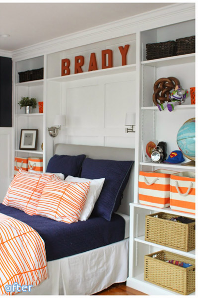 What Bedroom Style Are YOU? | Better After